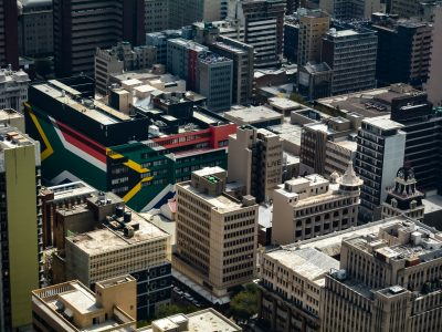 New Classified Ad Launches in South Africa – Jozysales