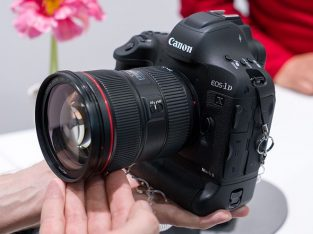 Canon Camera – Good Camera for sale